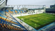 Arena by Transstadia Ahmedabad [header]