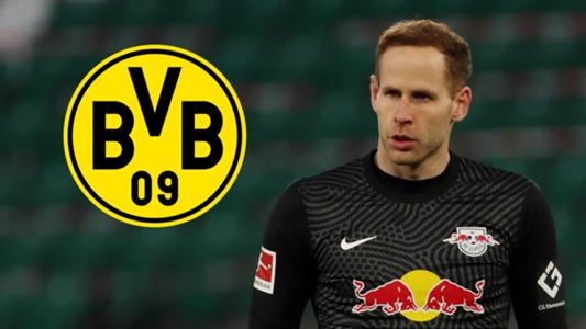 Borussia Dortmund, News und Gerüchte: Leipzig will mit Gulacsi verlängern, Haaland gegen RB wohl wieder dabei - alles zum BVB heute | Goal.com