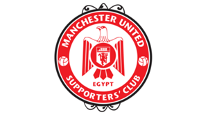 manchester united official supporters in egypt