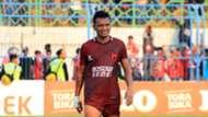 Ferdinand Sinaga - PSM Makassar