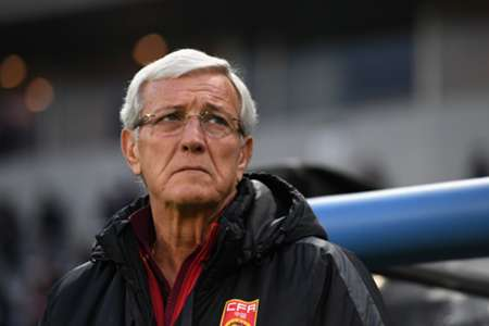 Former Juventus and Italy boss Lippi announces coaching retirement | Goal.com