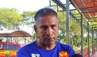 B. Satiananthan, Selangor, 15042019