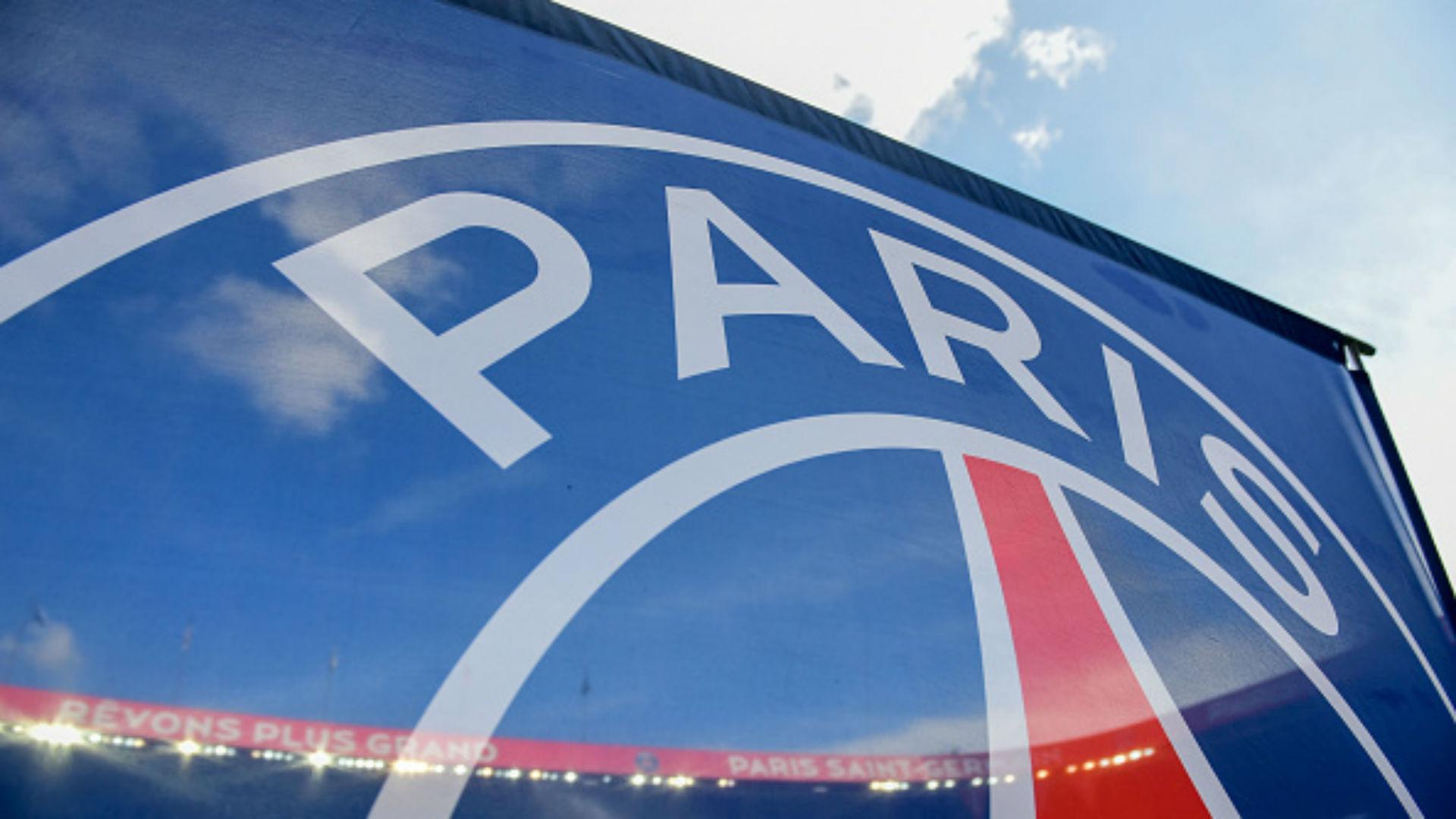 OFFICIEL - PSG féminin : une gardienne de retour au club