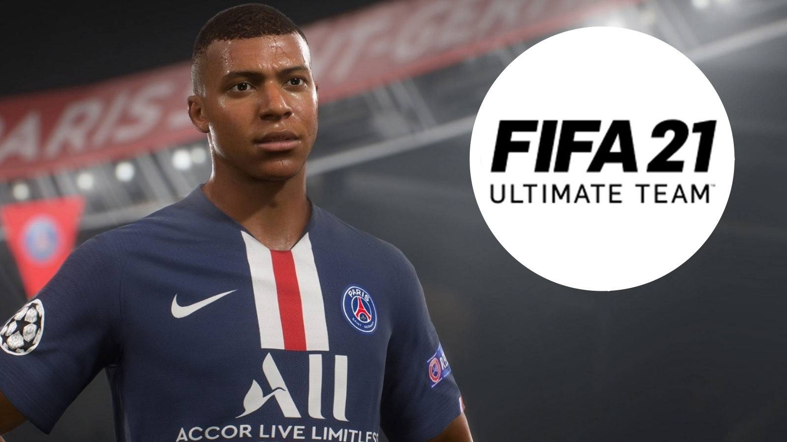 What is #EAGate? Behind the FIFA 21 scandal involving rare Ultimate Team cards