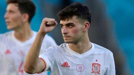 Spain vs Argentina: TV channel, live stream, team news & preview | Goal.com