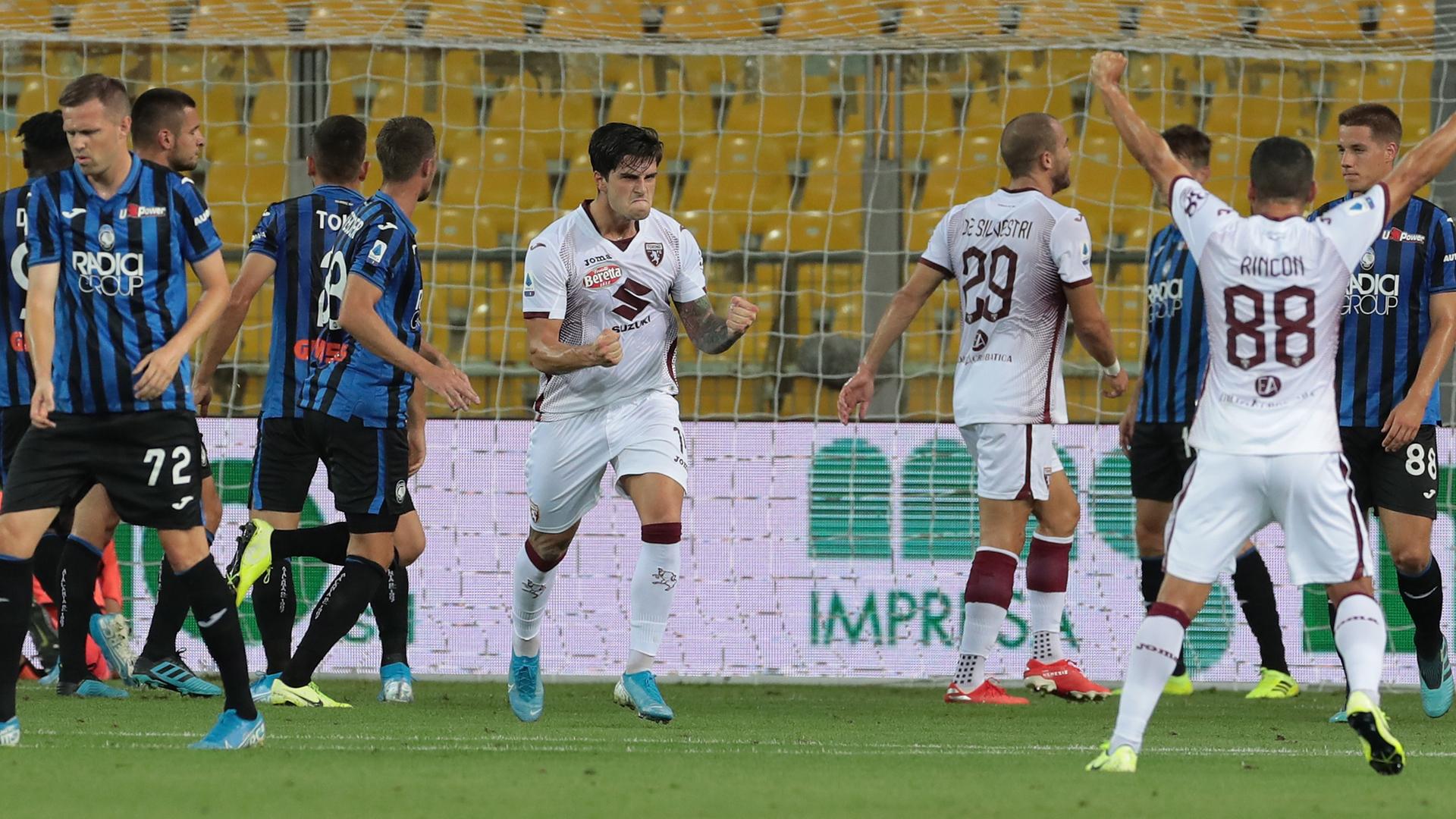 Bonifazi addio al Torino, tutte le ipotesi di calciomercato