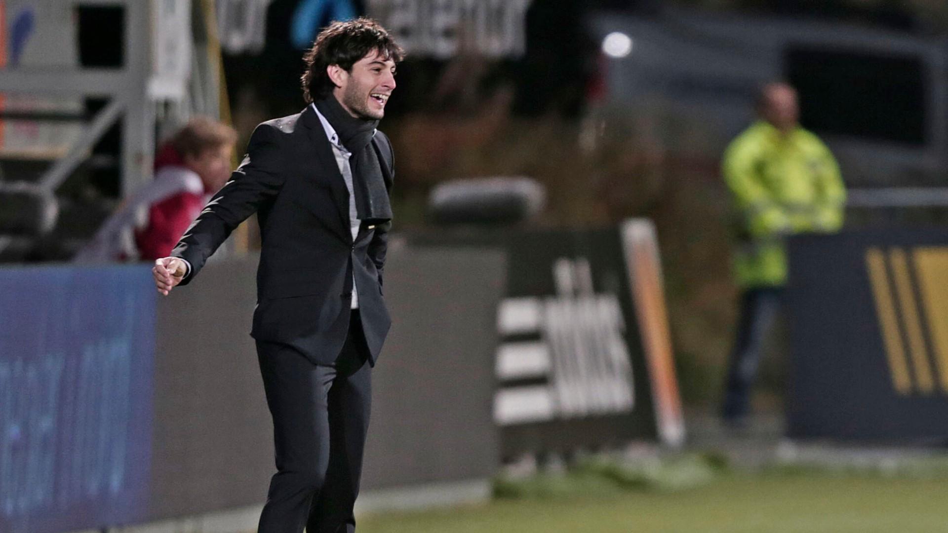 ISL: FC Goa appoint Spanish coach Juan Ferrando