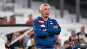 2019-08-06-napoli-carlo-ancelotti