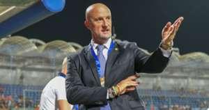 Montenegró Magyarország Marco Rossi