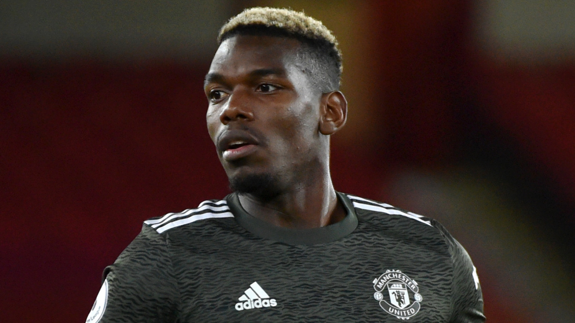 'Anything coming out can be taken with a pinch of salt' - Pogba backed to stay at Old Trafford by ex-Man Utd star Smith