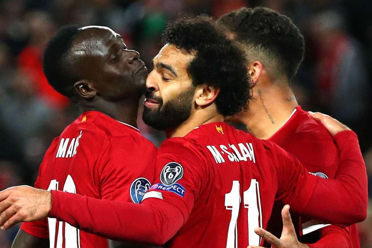 Meilleurs buteurs de Premier League 2020-2021 : trois joueurs africains dans le Top 10