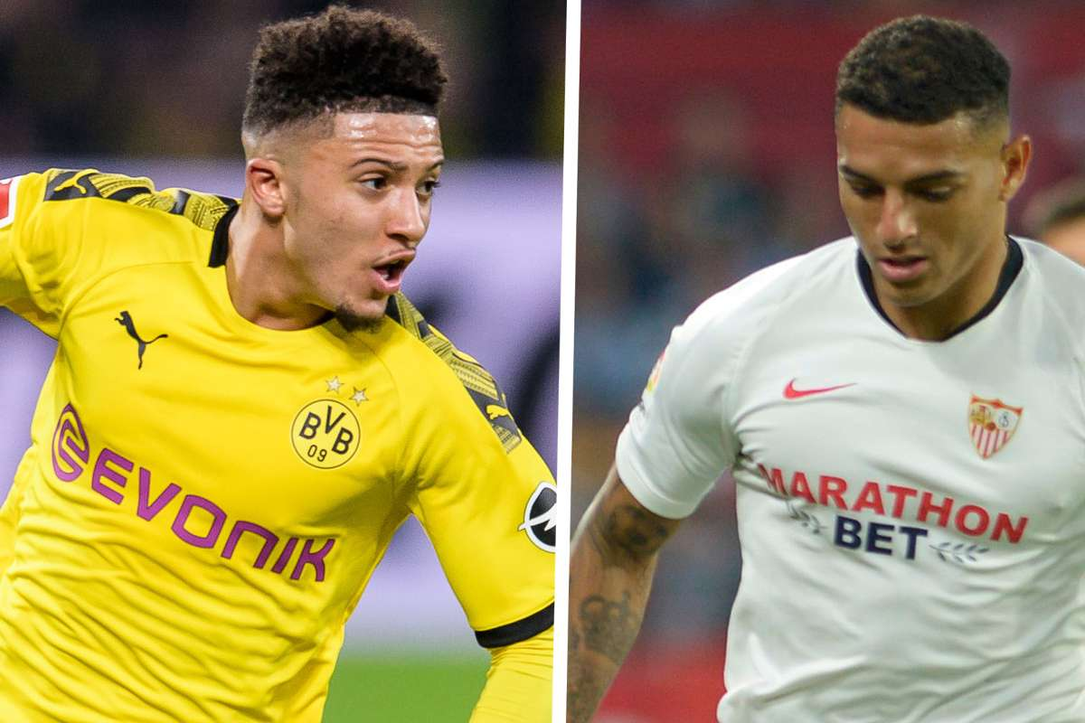 Betting january transfers 2021 betting icons for facebook