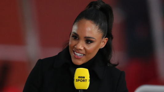 'This can be a massive second!' – Scott turns into first English-speaking feminine FIFA online game commentator