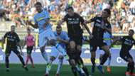 Thiago Cionek SPAL Parma