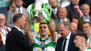 Tom Rogic Celtic