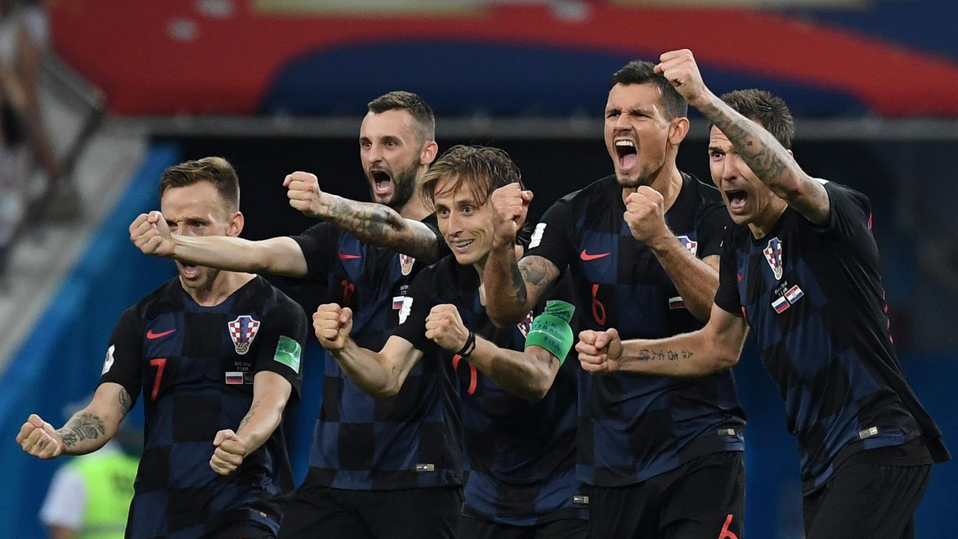 Croatia spain betting preview cross loaded binary options