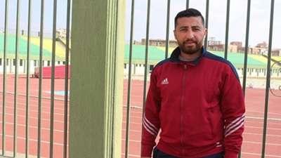 محمد عبدالله