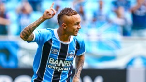 Everton-Gremio-Porto-Alegre