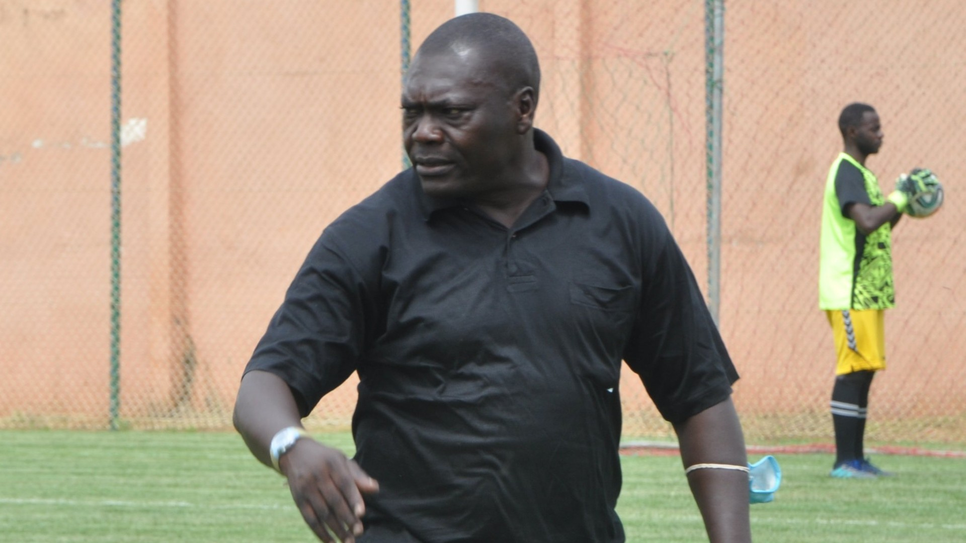 What Kaizer Chiefs can expect from PWD Bamenda - Pagou