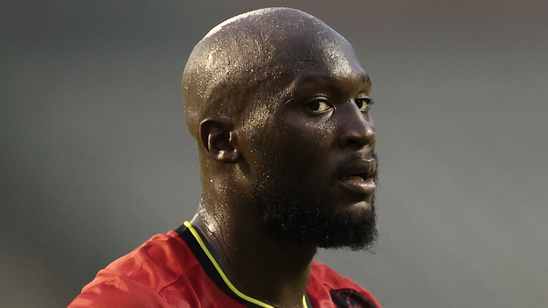 Chelsea boss Tuchel refuses to be drawn on Lukaku links as Inter striker open to move