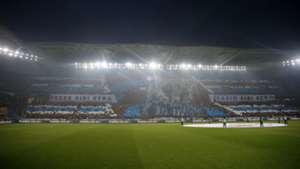 Medical Park Arena Trabzonspor STSL 04082017