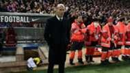 2017-04-01-zidane-atletico