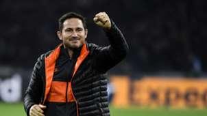 2019-10-23 Frank Lampard