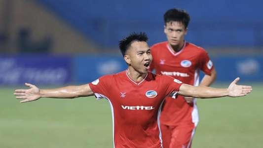 (Cúp Quốc gia) Hà Nội, Viettel thiệt quân nặng nề trước chung kết