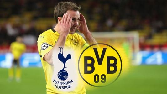 Bvb Tottenham Livestream