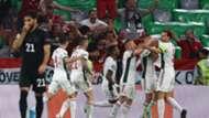 Hungary Germany Euro 2020