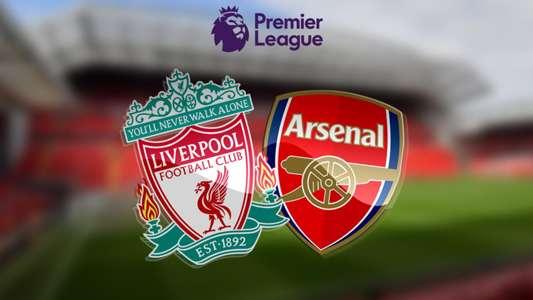 (TRỰC TIẾP K+PM) Liverpool vs Arsenal. Trực tiếp bóng đá hôm nay. Trực tiếp Ngoại hạng Anh. Link xem Liverp...