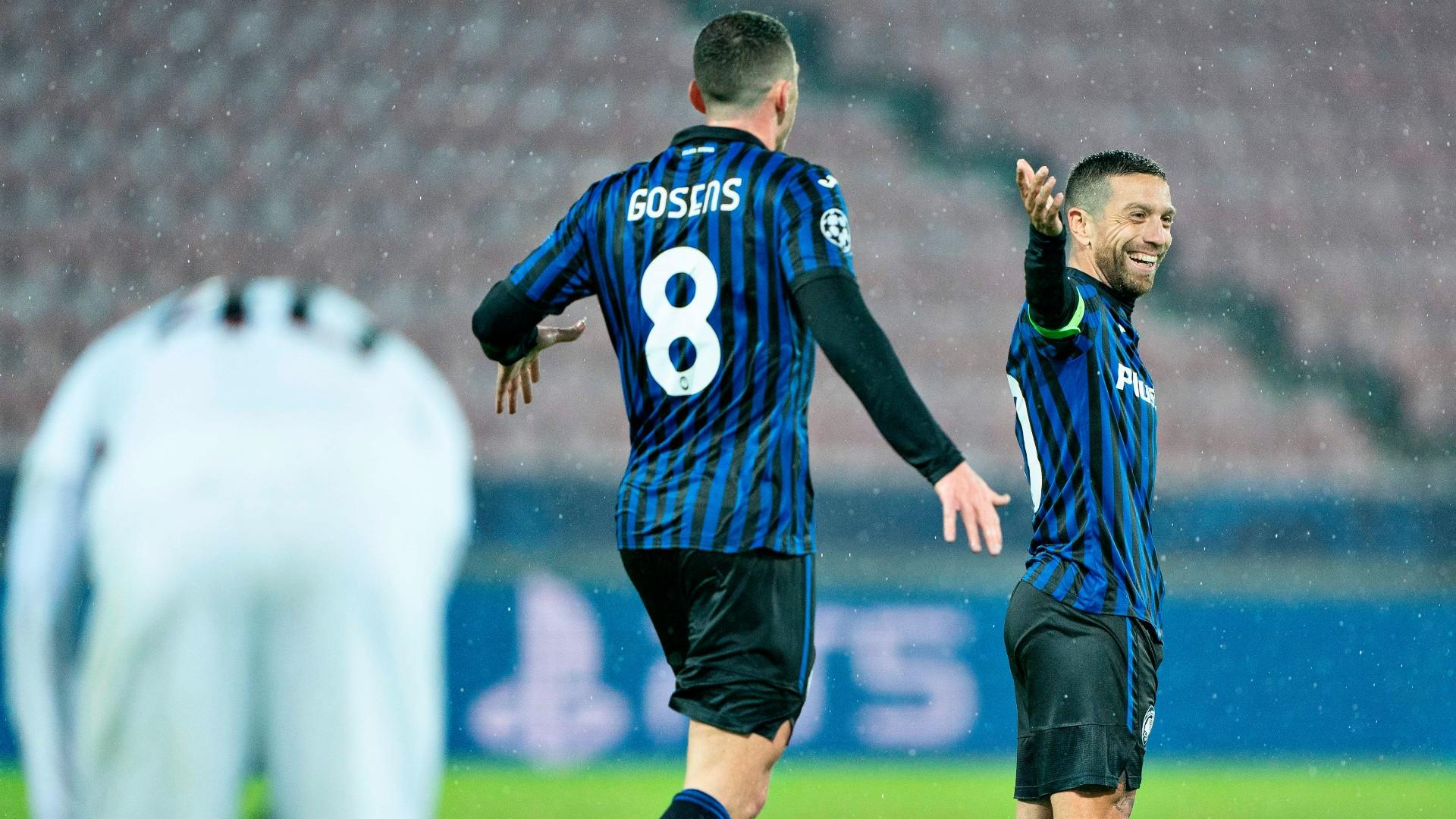Tuttosport: Atalanta con il fiato corto in campionato