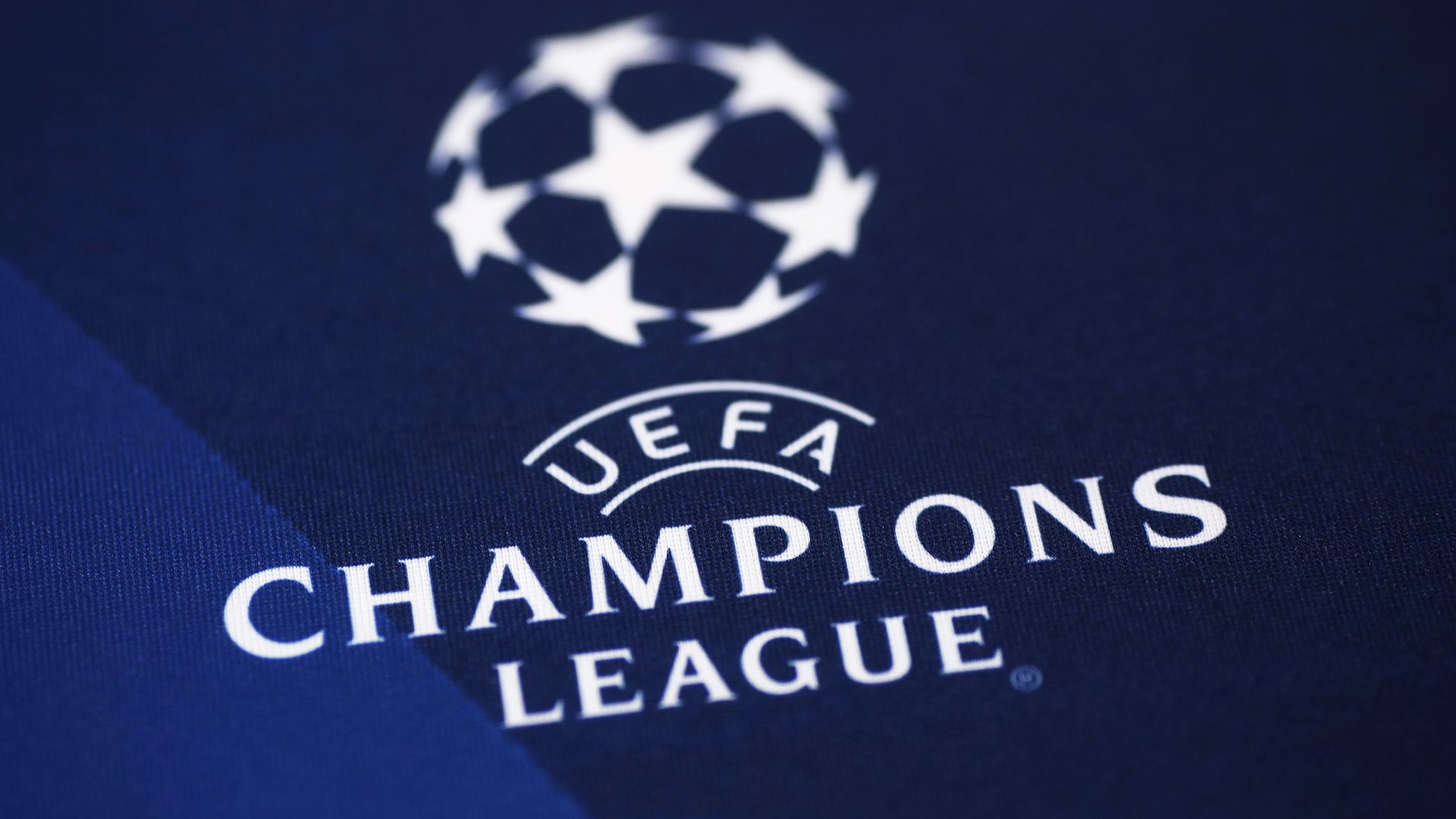 Explained: What is the third European competition & how ...
