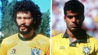 Socrates Rai Brazil