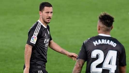 Adepoju praises Real Madrid despite missing the leadership of Ramos