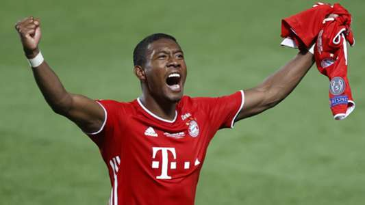 transfer-news-and-rumours-live-juventus-agree-deal-for-bayern-star-alaba-goalcom