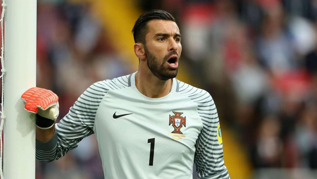 ポルトガル代表、21世紀の最強ベストイレブン。史上最高の選手C ...
