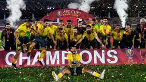 AFC Cup final 2019