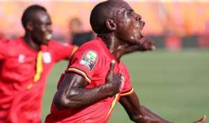 Cecafa Challenge Cup: Uganda must not underrate Somalia - McKinstry