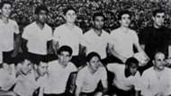 Uruguay 1959