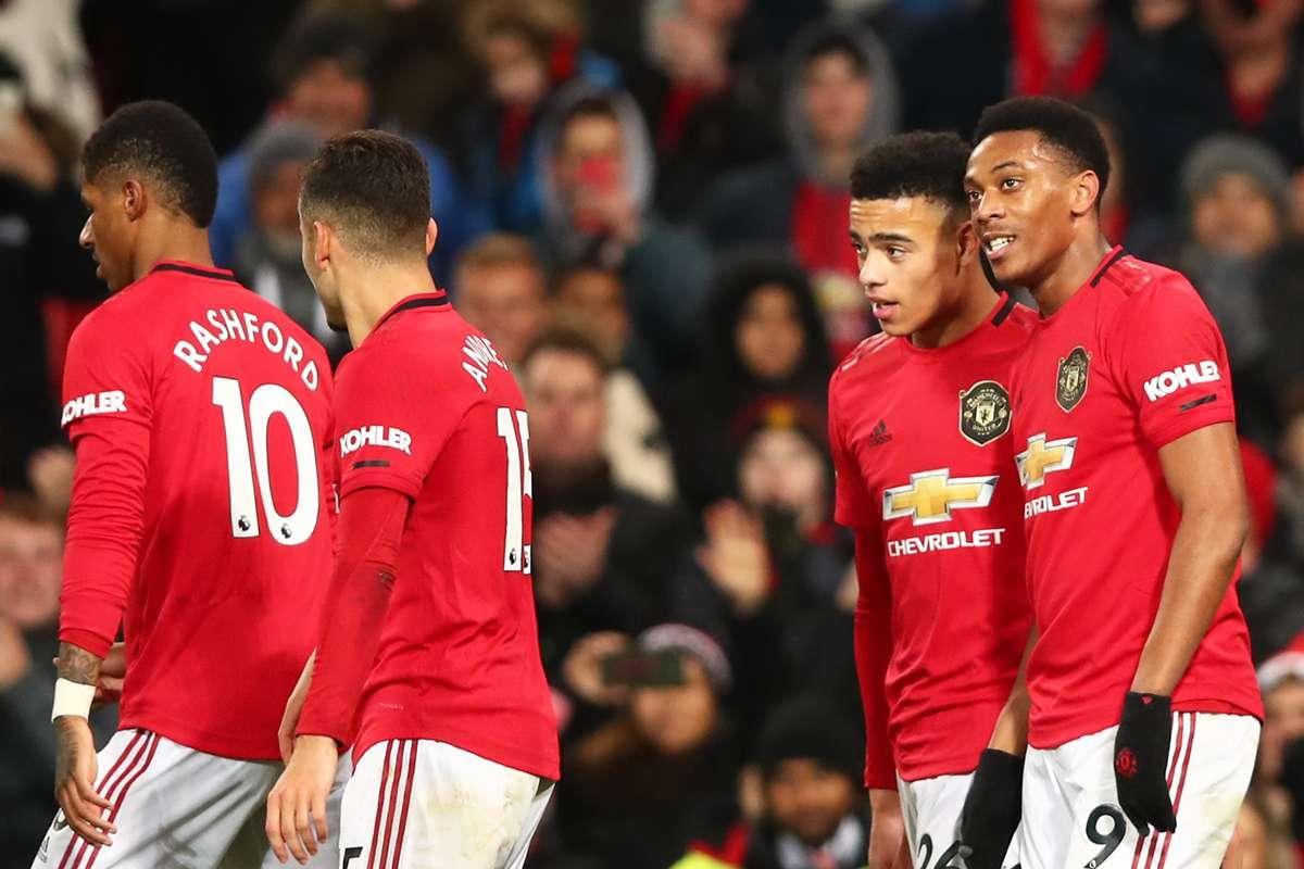 Burnley Vs Manchester United Preview Kabar Terkini Skuad