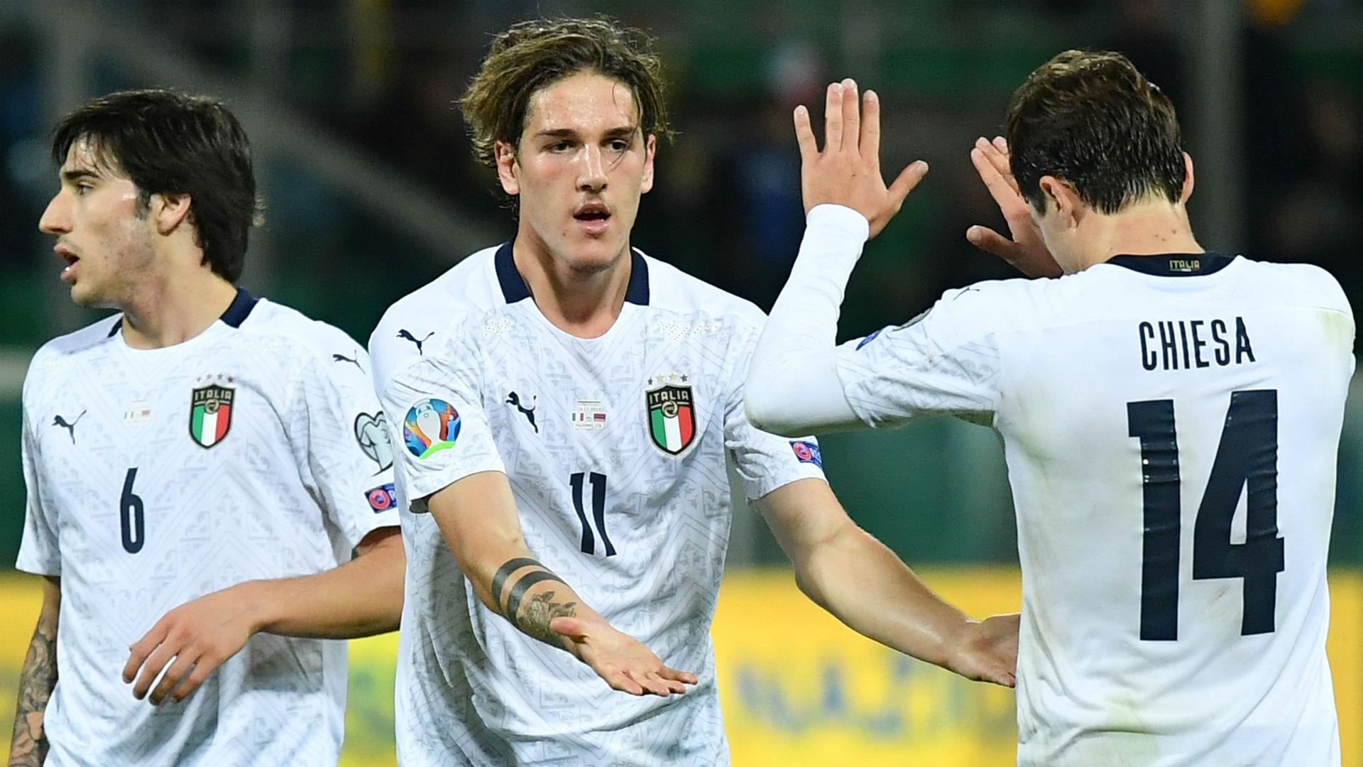 Euro 2020, è già polemica sul sorteggio: Belgio e Olanda: