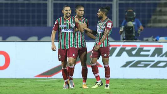 AFC Cup: Bengaluru FC and ATK Mohun Bagan's AFC Cup matches in limbo | Goal.com