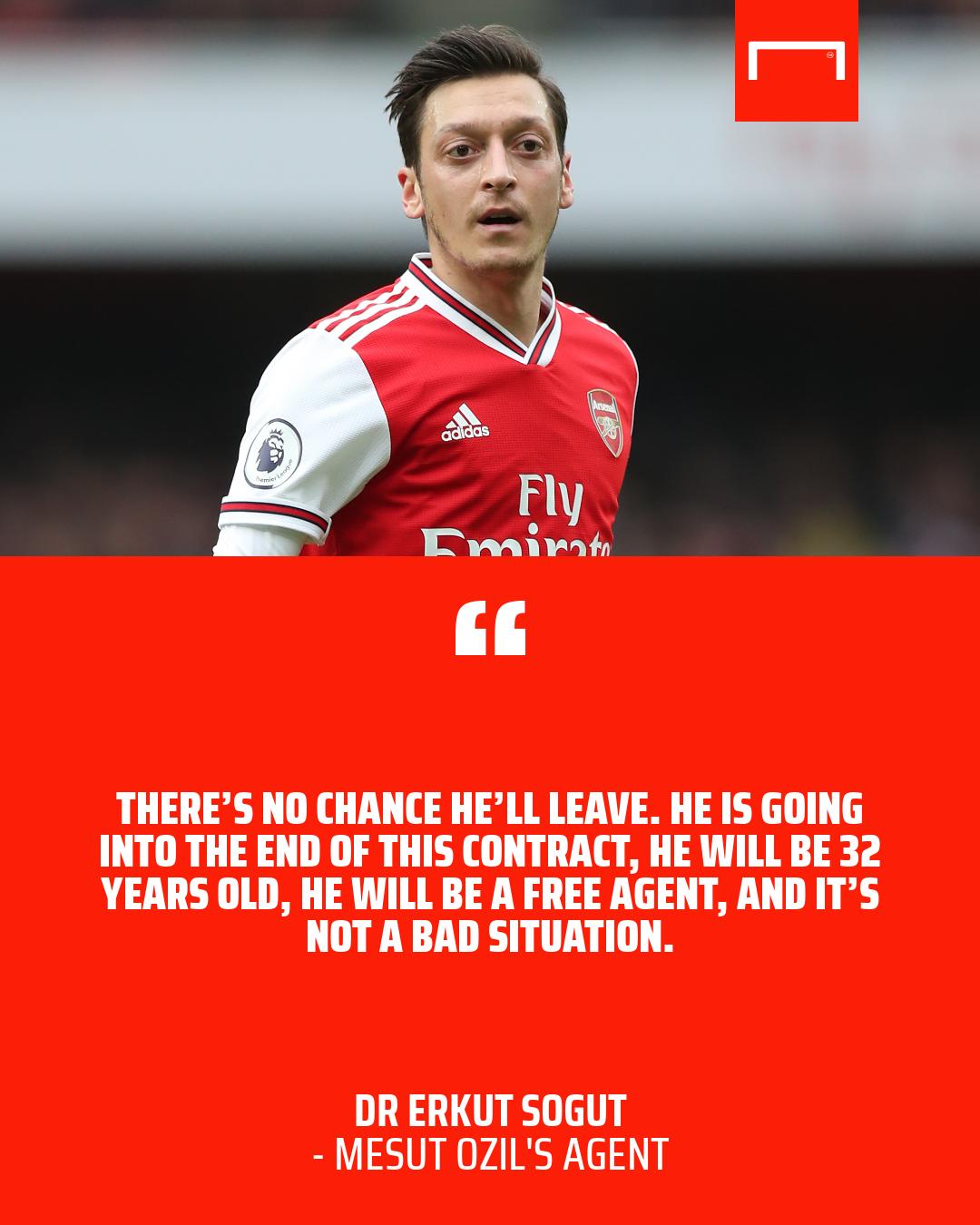 Arsenal's Mustafi to miss start of next season after hamstring surgery