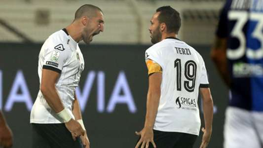 Spezia-Chievo in diretta LIVE! | Goal.com
