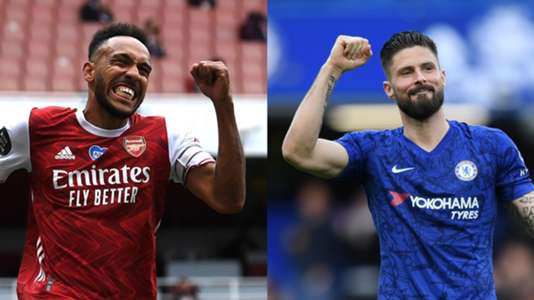 EN VIVO ONLINE: cómo ver Arsenal vs. Chelsea en streaming y TV, por la final de la FA Cup | Goal.com