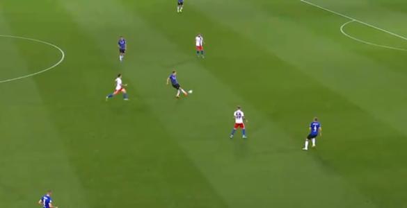 VIDEO-Highlights, 2. Bundesliga: Arminia Bielefeld - HSV 1:1