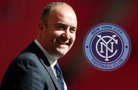 Nick Cushing NYCFC badge composite