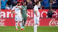 Modric Nacho Girona Real Madrid LaLiga