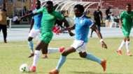 Oulare Naby Youssouuf-Santoba-Emeka-Joseph-Niger-Tornadoes CAF CC